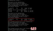 linux系统如何删除磁盘分区