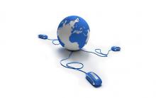 自己做网站需要什么条件?需要准备什么才能做?